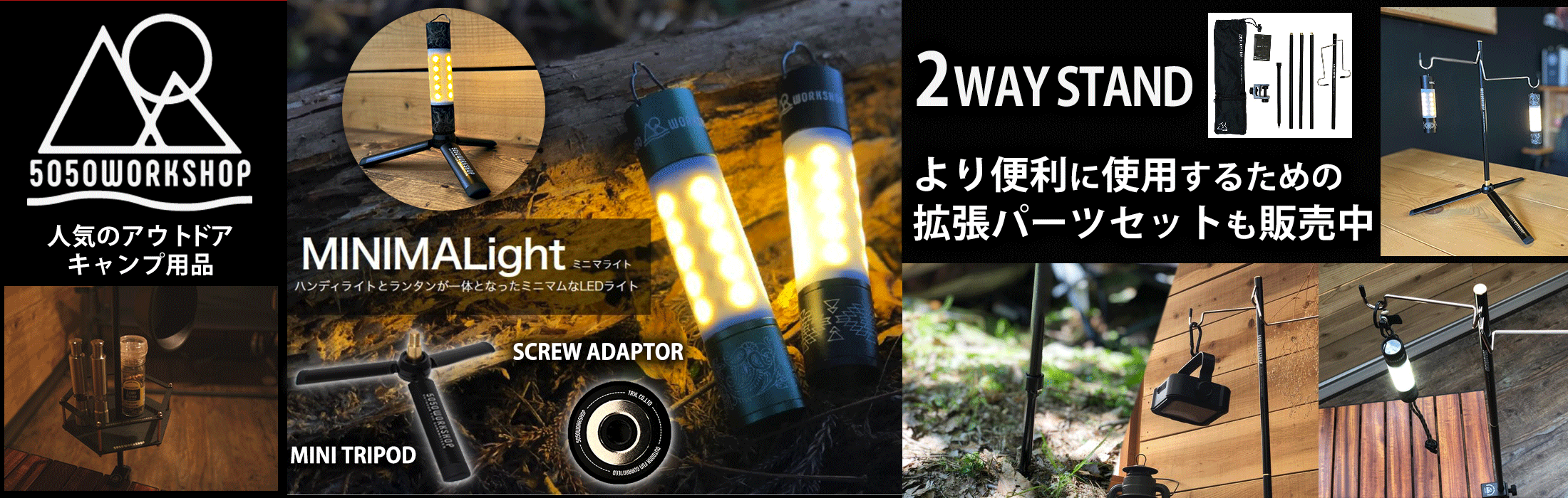 godblinc バイク用ヘルメット 送料無料!