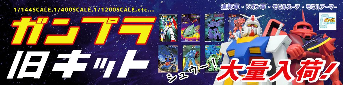 チャレンジコイン特集