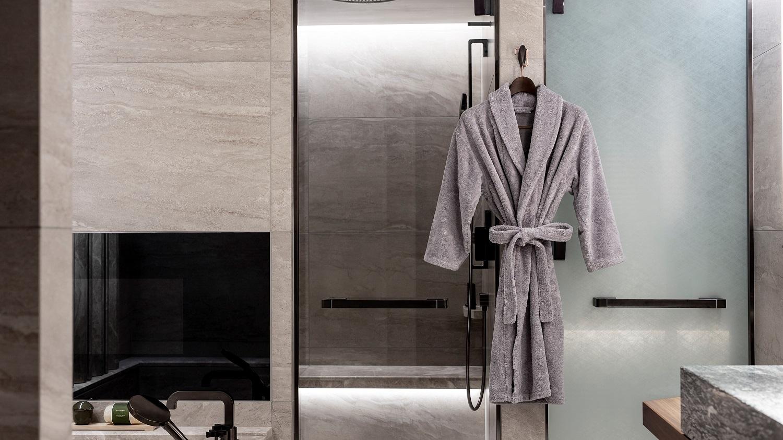 京友禅チョコレート