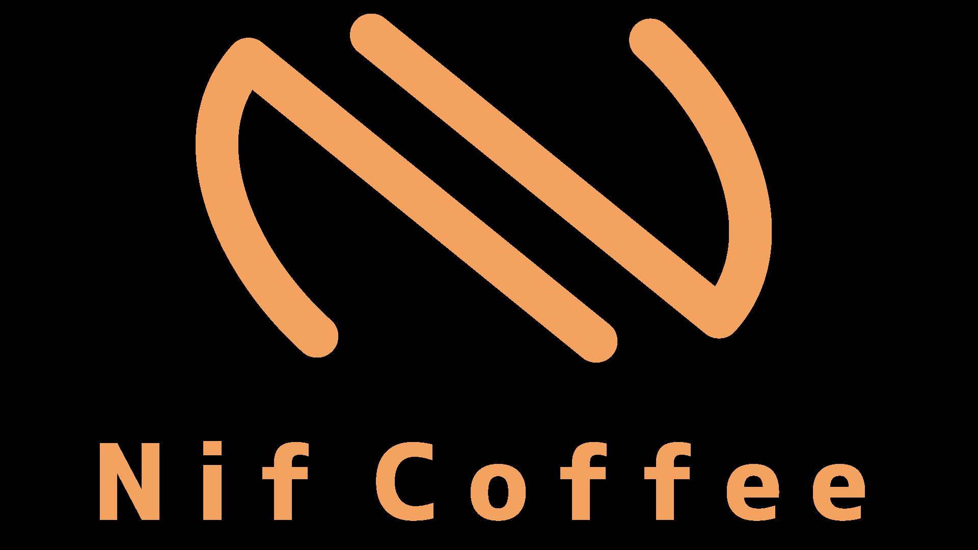 Nif Coffeeネットショップ|ニフコーヒー通販